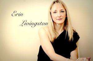 Erin Livingston